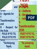 PNP Patrol 2030