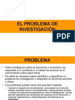4. PROBLEMA DE INVESTIGACIÓN.ppt