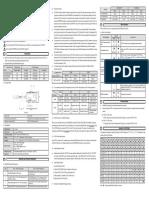 PCC01-Instruction Sheet-English-20060310.pdf
