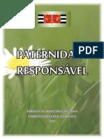 CartilhaPaternidadeResponsavel-V8