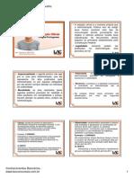 sidney_redacao_oficial.pdf