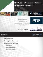 last planner.pdf