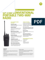 GP3188_Portable_SS_290911_v2.pdf