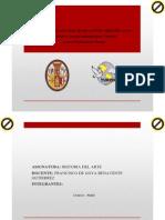 BARROCO EXPO FINAL RAQUEL.pdf