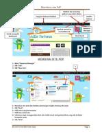Modul membina site PdP skst.pdf