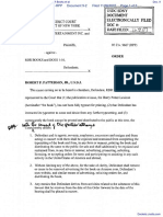 Warner Bros. Entertainment Inc. et al v. RDR Books et al - Document No. 9