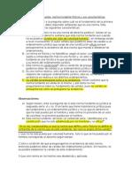20-4-15 (Norma Fundante Jurídica y Sus Características)