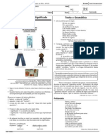 516_signo_significante_significado_portugues_farias_brito.pdf
