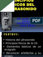 Bases Fisicas Del Us Jcvv