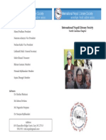 INLS Brochure 2015