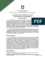 El concepto de Campo de Salud - Una perspectiva canadiense.pdf