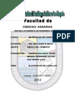 Informe-chiwipanpa