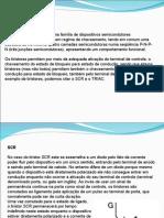 14 - DIODOS ESPECIAIS.ppt