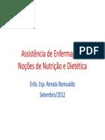 NUTRIÇÃO-E-DIETÉTICA-RENATA.pdf
