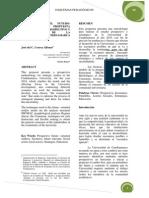 r9 Art 3metodologia Propuesta Udec