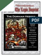 The Dornian Heresy