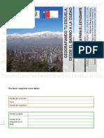 Guía Del Estudiante Observatorio Urbano Escolar (1)