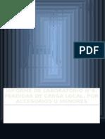 LABORATORIO N°3 PERDIDAS POR FRICCION - SAAVEDRA(1) - copia