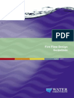 Fire Flow Design Guidelines - 2011.pdf