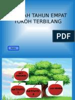 SEJARAH TAHUN EMPAT ( TOKOH TERBILANG).pptx