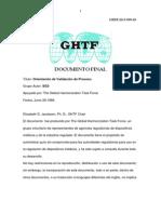 VALIDACION DE PROCESOS.pdf