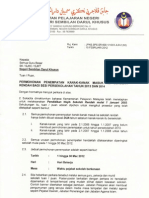 230212_Permohonan Penempatan Kanak-Kanak Masuk Ke SR Bagi Sesi Persekolahan Tahun 2013 & 2014
