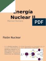 energia nuclear II.ppt