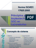 03 Implantacion.ppt