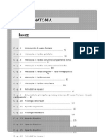 ANATOMIA 01 - 4TO SECUNDARIA.doc