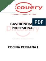 COCINA PERUANA I.pdf