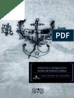 Carvalho, José Murilo de. Escravidão e Razão Nacional.pdf
