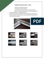 Catalog01_Suspension_Ceiling_system_01_14.pdf