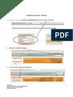 6.4_Manual_GENERAR_CONSTANCIAS_APRENDIZ.pdf