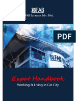 Expatriate_Handbook_July_2015.pdf