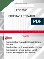 Bab3.Literatur.B