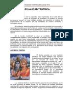 SexoTantrico.pdf