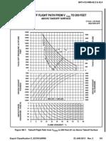 161 sd 184 - 412-FMS-62_03_04-2.pdf