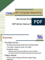 11-BGP