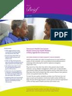 CT Health Foundation CHW Policy Brief.pdf