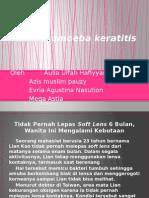 ppt_Acanthamoeba keratitis.pptx