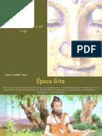 HISTORIA Y FILOSOFIA 2012. Prueba Unidad 2 a Alumnos
