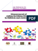 QR_Management_of_Austism_Spectrum_Disorder_in_Children_and_Adolescents.pdf