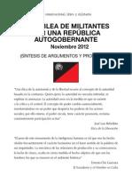 Asamblea de Militantes, Republica Autogobernante DIC-12-2.pdf