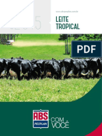 ABS Pecplan Leite Tropical 2015