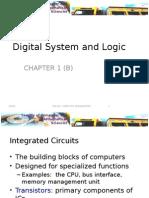 Ch1B Blocks & Logic