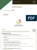 Presentación Calderas - Guayaquil  Junio 2015-Victor Nomesque.pdf