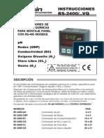 MI-BS2400-VQ-es-0530-I379-2