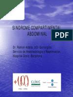 ADALIA_Sindrome_compartimental_abdominal_060207.pdf