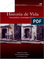 Historias de Vida Psicoanalisis-Sociologia-Clinica.pdf