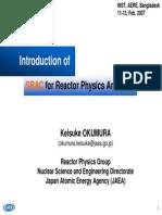 aboutSRAC.pdf